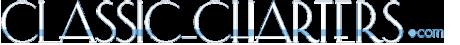 Classic Charters Logo