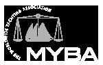 MYBA Members