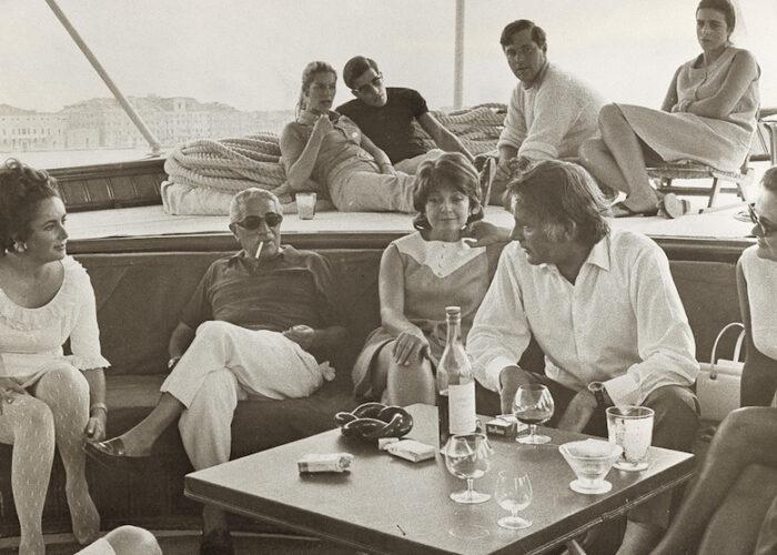 Aristotle-Onassis-Grace-Antibes