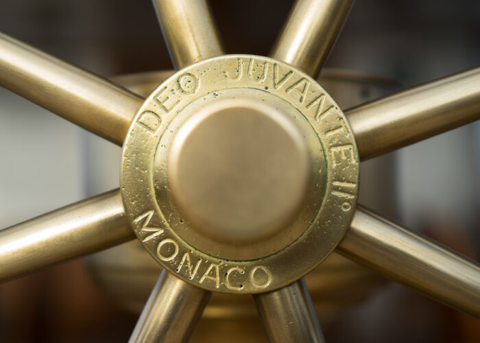 Deo-Juvante-Monaco-Grace-Wheel