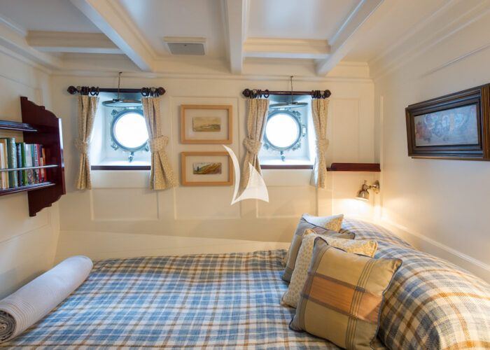 FAIR LADY DOUBLE CABIN