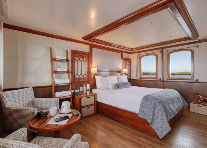 Grace-Albert-Deck-Master-Suite