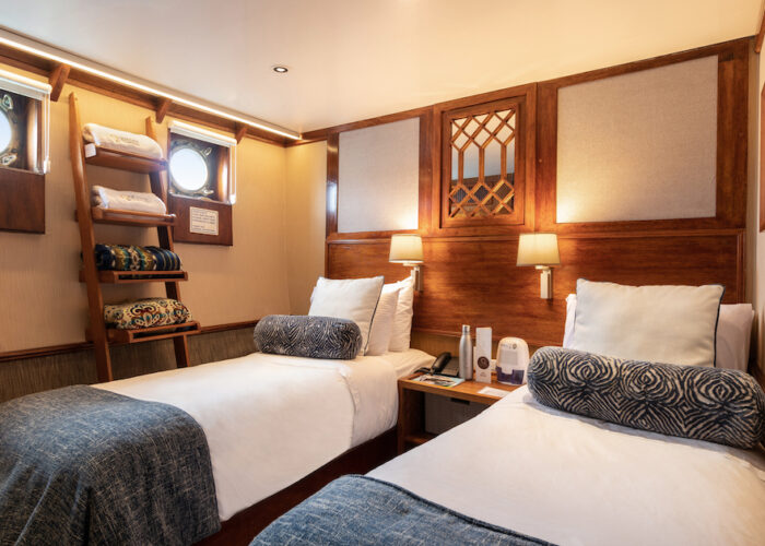 Grace-Carolina-Deck-Twin-Deluxe-Stateroom