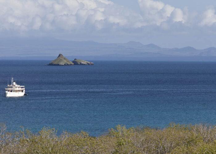 Grace-Isabela-Island