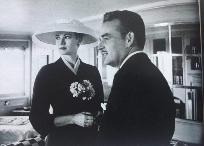 Grace-Kelly-Prince-Rainier