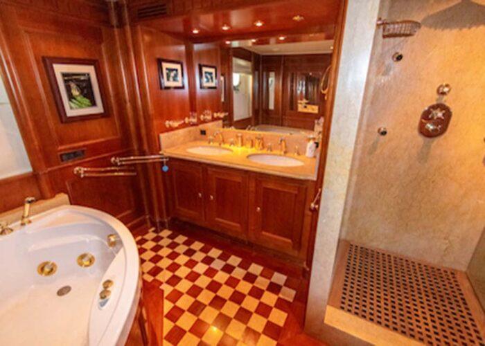 classic motor yacht chantal interior master bathroom.jpg