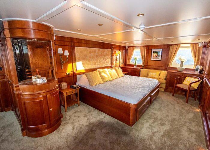 classic motor yacht chantal interior master bedroom.jpg