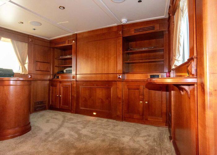 classic motor yacht chantal interior.jpg