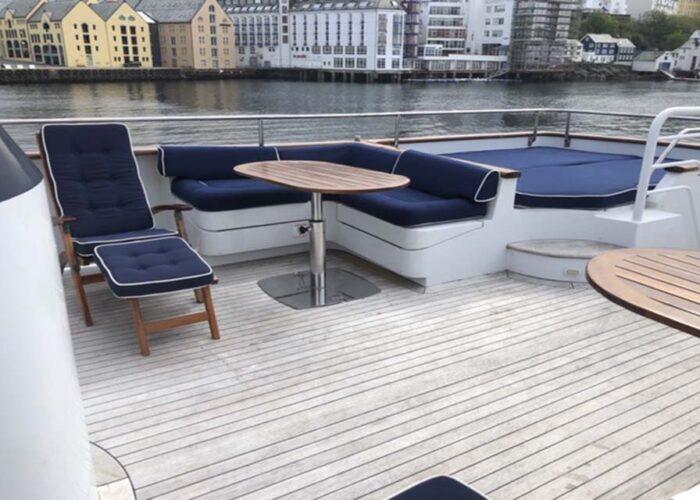 classic-motor-yacht-chantal-sundeck-seating-area.jpg