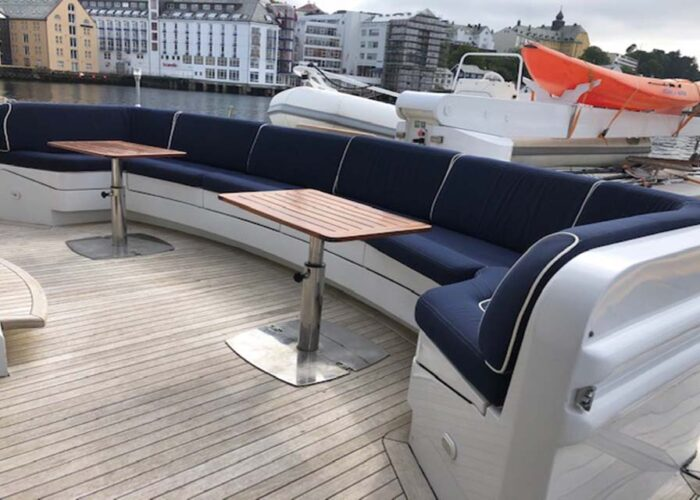 classic-motor-yacht-chantal-sundeck-seating.jpg