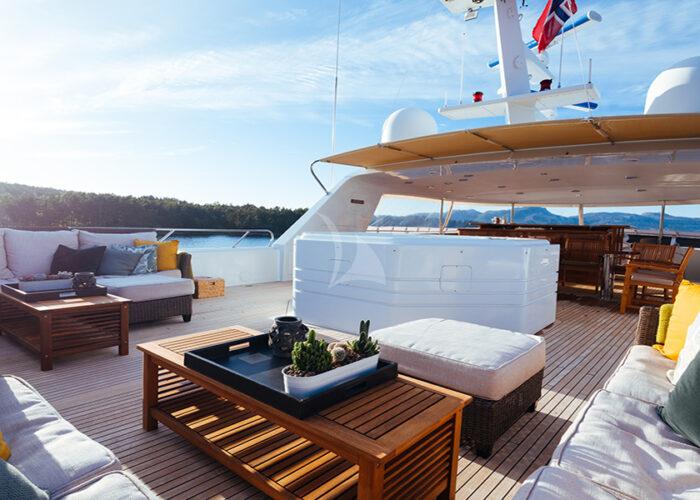 classic motor yacht daydream external sundeck.jpg