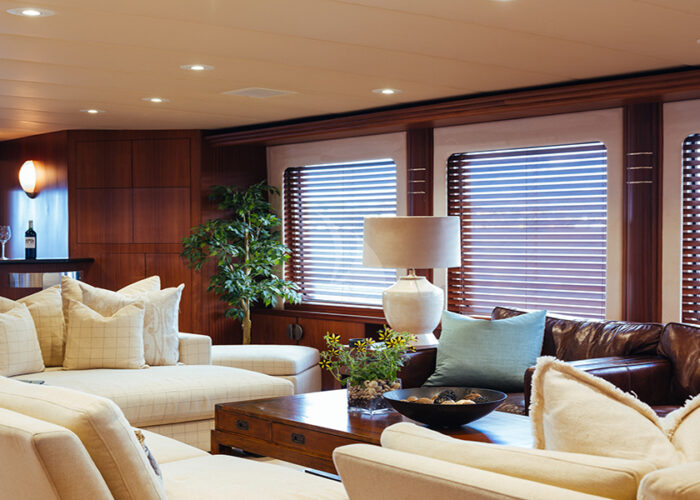 classic motor yacht daydream interior saloon seating.jpg