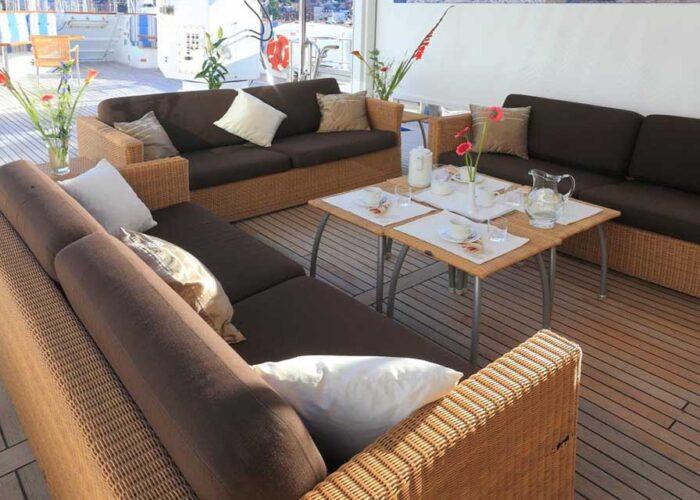 classic motor yacht sanssouci star outdoor lounge deck.jpg