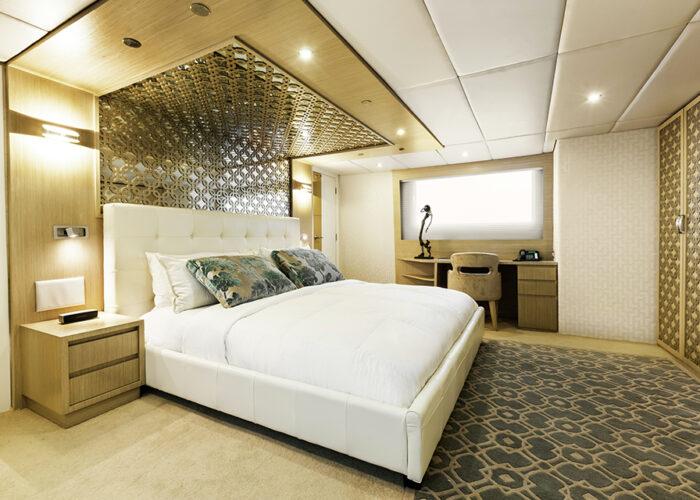 classic motor yacht stella maris master cabin.jpg