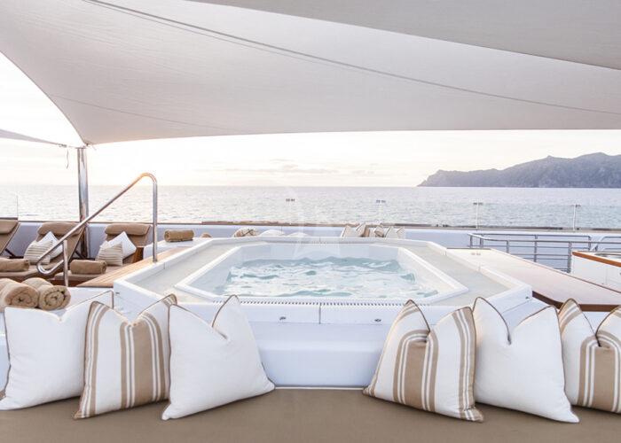 classic motor yacht suri jacuzzi sundeck.jpg