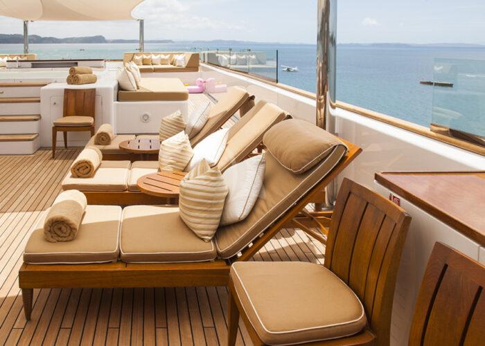 classic motor yacht suri sundeck lounge chairs.jpg