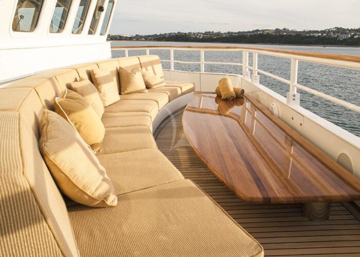 classic motor yacht suri sundeck sunbathing.jpg