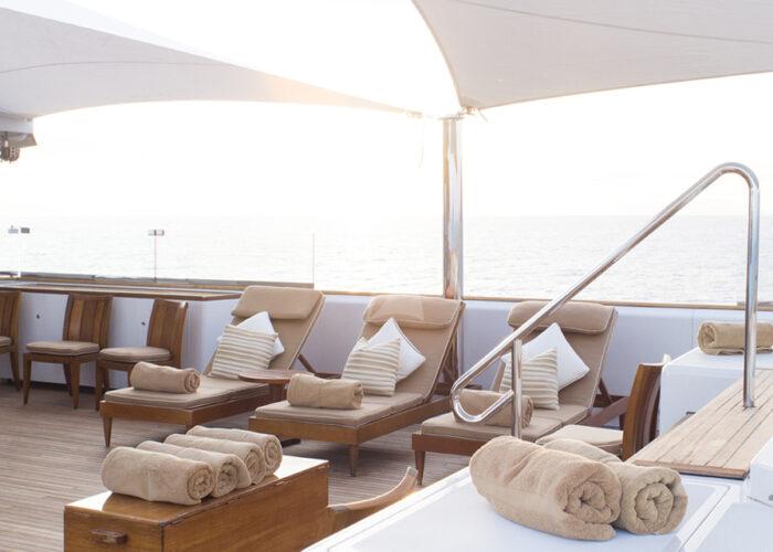 classic motor yacht suri sundeck view.jpg