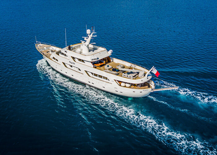 classic motor yacht to je to external bow.jpg