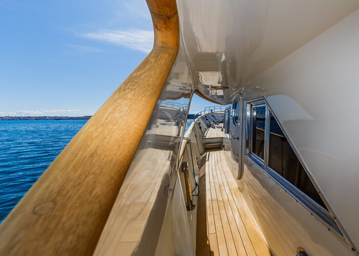 classic motor yacht to je to external deck.jpg