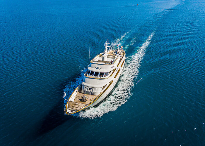 classic motor yacht to je to external front.jpg