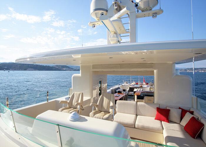 classic motor yacht wexplorer sundeck bar.jpg