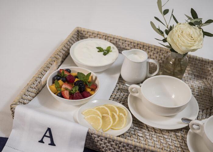 classic sailing yacht alexofloflondon breakfast.jpg