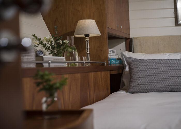 classic sailing yacht alexofloflondon guestcabin.jpg