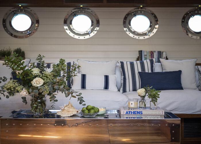classic sailing yacht alexofloflondon saloon lifestyle.jpg