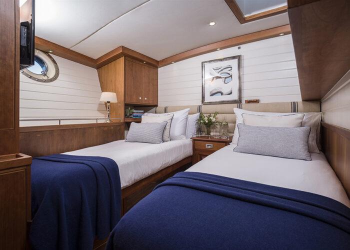 classic sailing yacht alexofloflondon twincabin.jpg