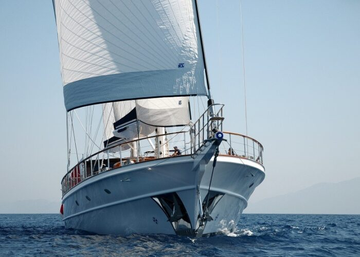 classic sailing yacht cleareyes external front bow.jpg