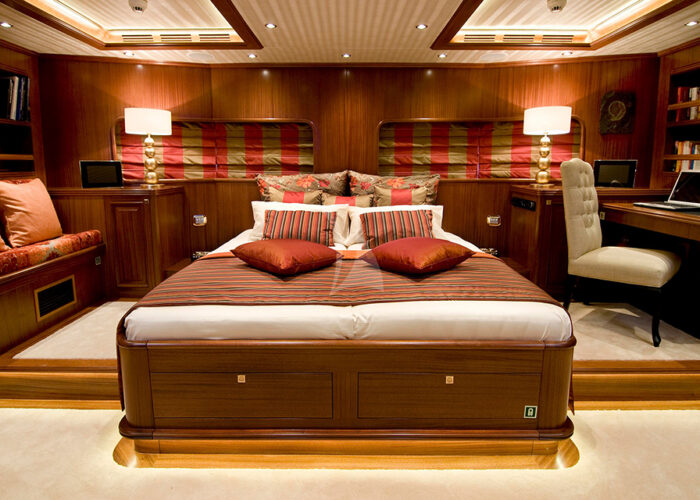 classic sailing yacht clear eyes interior master bedroom.jpg