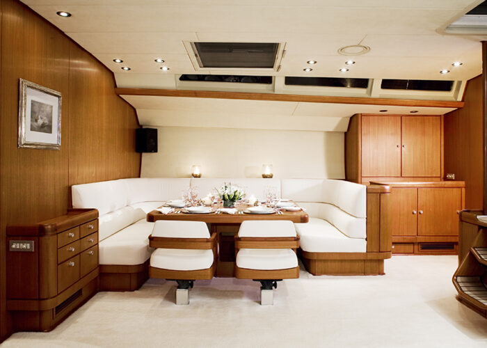 classic sailing yacht cylosII saloon.jpg