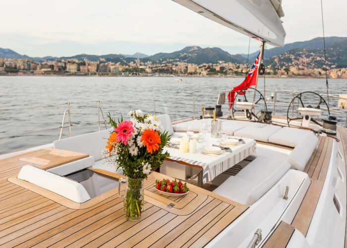 classic sailing yacht elise whisper alfresco dining.jpg