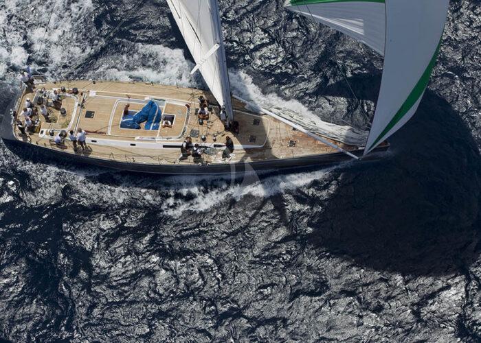 classic sailing yacht elise whisper external birdseyeview.jpg