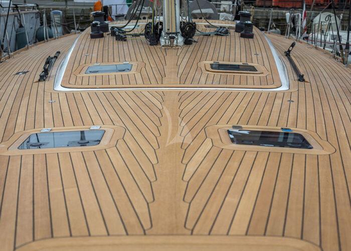classic sailing yacht elise whisper external deck.jpg