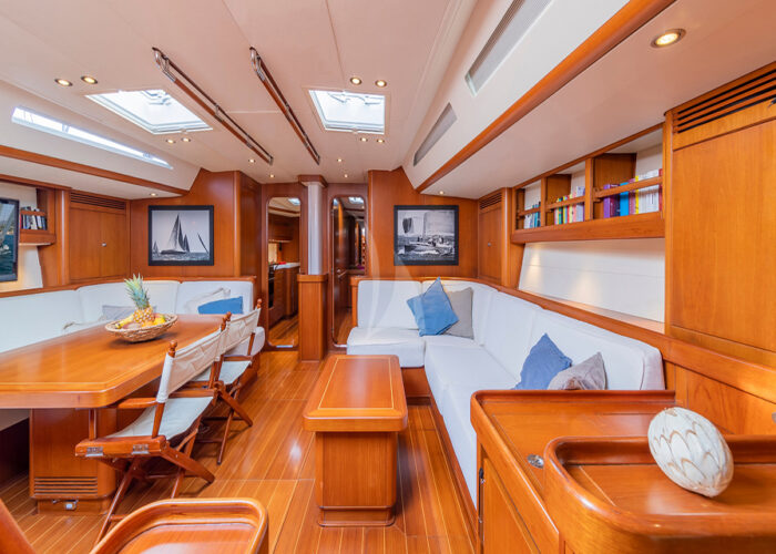 classic sailing yacht elise whisper interior saloon.jpg