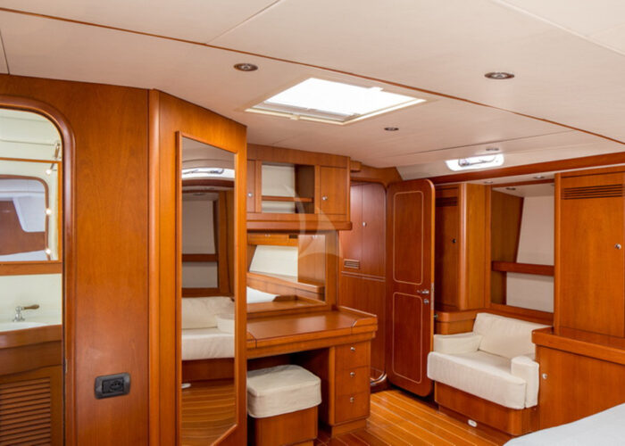 classic sailing yacht elise whisper interior.jpg