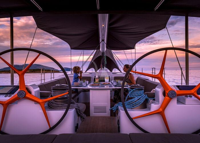 classic sailing yacht ikigai external deck cockpit.jpg