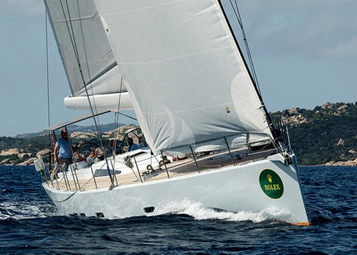 classic sailing yacht ikigai external front.jpg