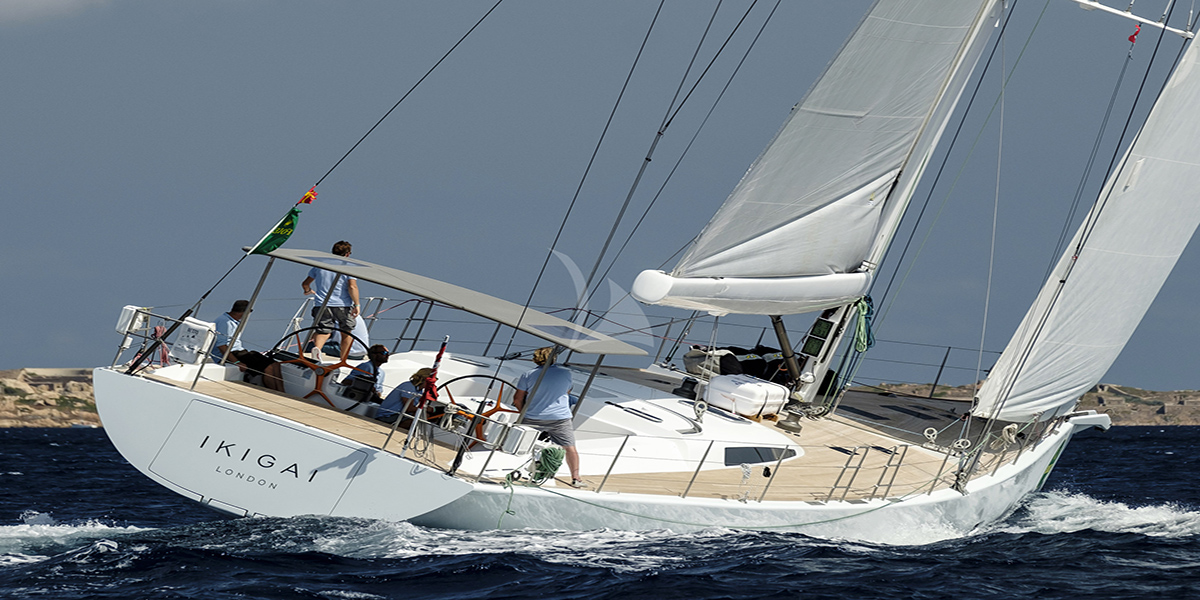 classic-sailing-yacht-ikigai-external-sailing.jpg
