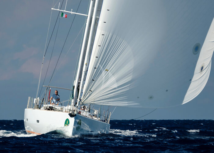 classic sailing yacht ikigai external sailing.jpg