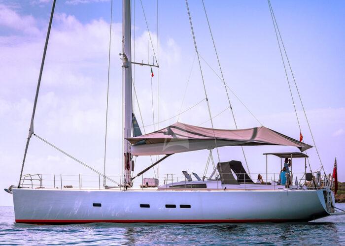 classic sailing yacht ikigai external side.jpg