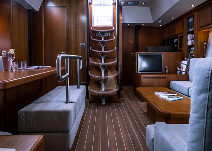 classic sailing yacht ikigai interior main deck.jpg