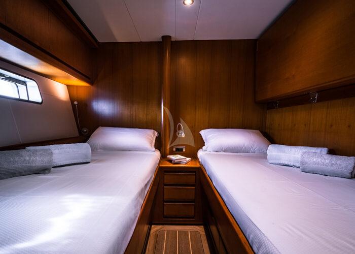 classic sailing yacht ikigai interior twin cabin.jpg