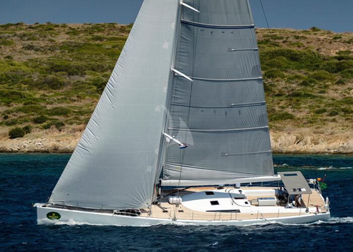 classic sailing yacht ikigai ocean racing.jpg