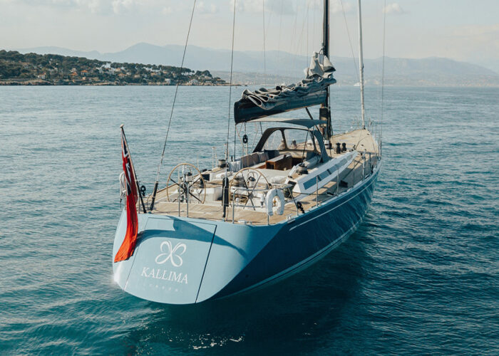 classic sailing yacht kallima external bow.jpg
