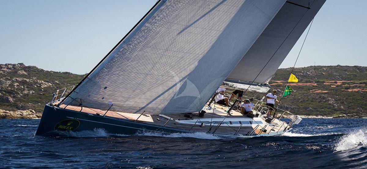 classic sailing yacht kallima external main.jpg