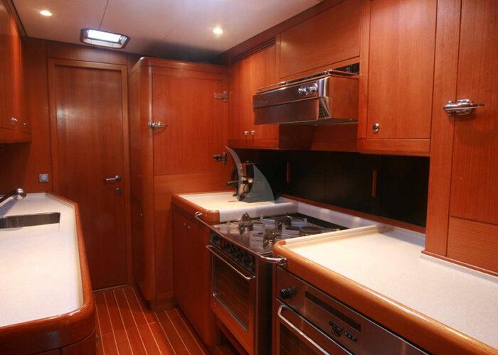 classic sailing yacht kallima interior kitchen.jpg