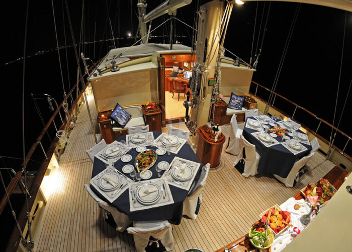 classic sailing yacht ofelia external deck night.jpg